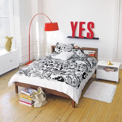 Ikea Ledge Makeover Gu Housekeeping
